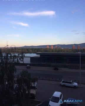 Аренда квартиры, Красноярск, Ул. Дубровинского - Фото 3