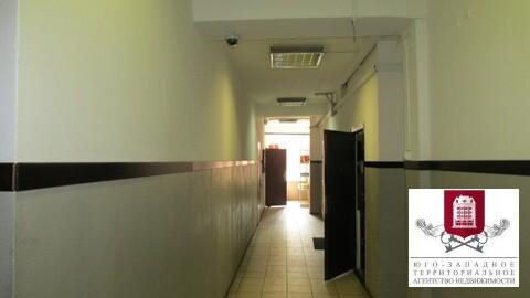 Продается административно-производственный комплекс - Фото 1