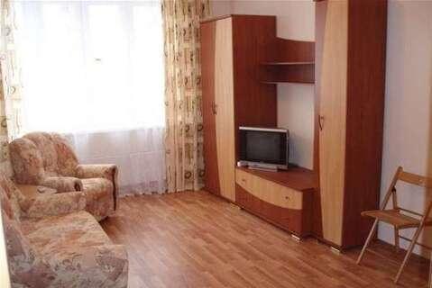 Комната ул. Токарей 27 - Фото 2