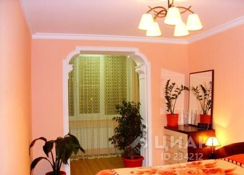 Продажа квартиры, Владикавказ, Ул. Шмулевича - Фото 2