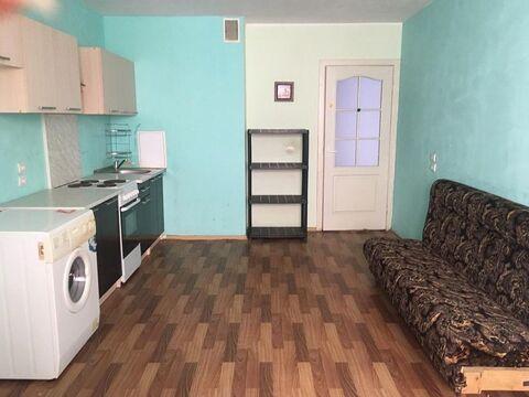 Продается квартира г Краснодар, ул Линейная, д 19 - Фото 1