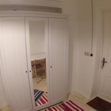 Комната 8,2 кв м в 3-х комнатной квартире 4-й Верхний Михайловский 10 - Фото 2
