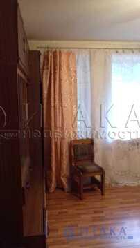 Аренда квартиры, Новое Девяткино, Всеволожский район, Ул. Озерная - Фото 3
