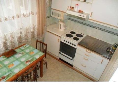 Квартира на сутки на Рублевке. - Фото 4