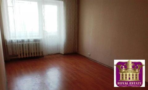 Продажа квартиры, Симферополь, Ул. Строителей - Фото 4