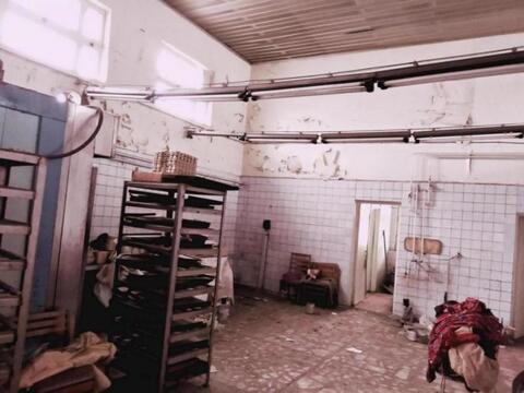 Продажа псн, Белгород, Б.Хмельницкого пр-кт. - Фото 5