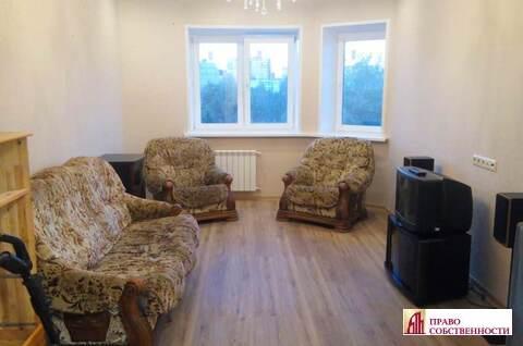 2-комнатная квартира бизнес-класса в центре - Фото 1