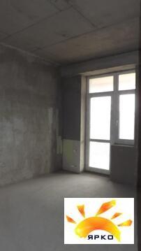 Ялта, двухуровневая квартира, современный дом, 253м2 - Фото 3