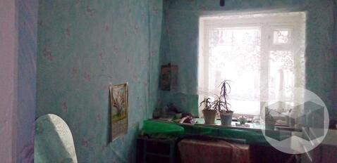 Продажа квартиры, Кирово-Чепецк, Кирово-Чепецкий район, Улица . - Фото 4