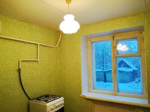 Продается 2-х комнатная квартира по цене 1-комнатной - Фото 3