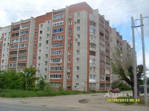 Продажа квартиры, Иваново, Улица 3-я Сосневская - Фото 1