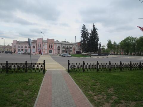 Продам псн, площадью 73.8 м2. в историческом центре г. Серпухов - Фото 2