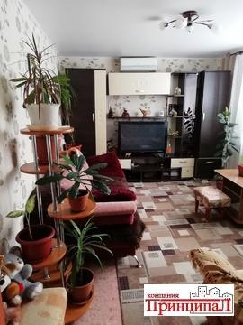 Предлагаем приобрести однокомнатную квартиру в Калачево по ул Зеленая, - Фото 1