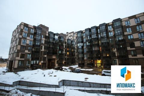 Продается 3-комнатная квартира в г. Апрелевке ЖК Весна - Фото 4