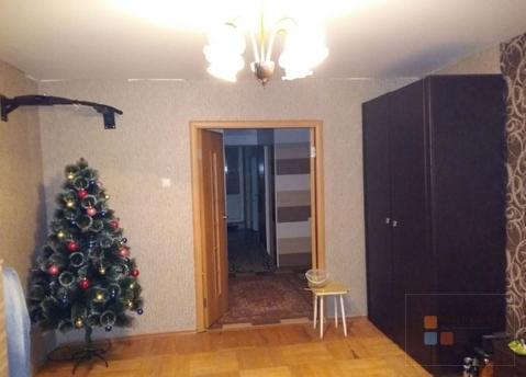2-я квартира, 52.00 кв.м, 5/5 этаж, , Дорожная ул, 1650000. - Фото 5