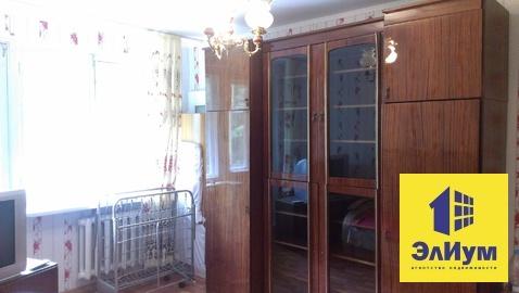 Сдам 1 квартиру на Гузовского сзр Чебоксар с типовым ремонтом - Фото 3