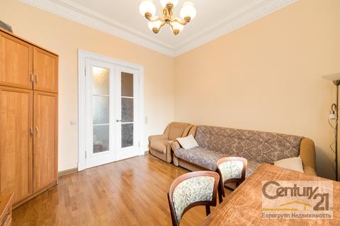 Продается 2-я квартира. м. Баррикадная - Фото 3
