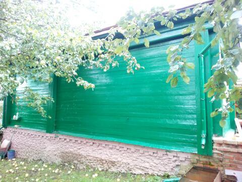 Дом 78 м2 на участке 6 соток в г. Сергиев Посад - Фото 4