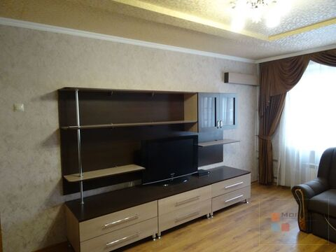 2-я квартира, 53.00 кв.м, 3/9 этаж, кмр, Тюляева ул, 3390000.00 . - Фото 2