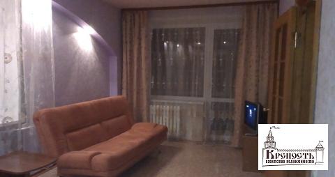 Аренда квартиры, Калуга, Ул. Болотникова - Фото 1