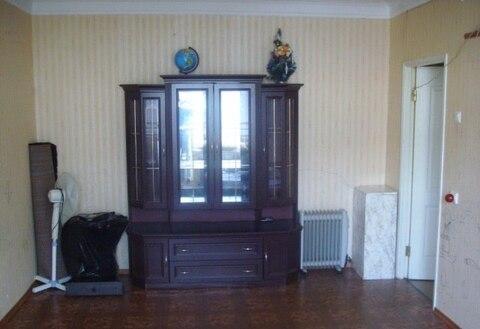 Продажа 3-х комнатной квартиры в Великом Новгороде, Великая, дом 5/2 - Фото 3