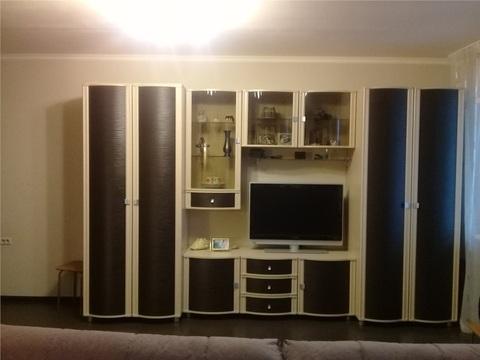 Продается однокомнатная квартра - Фото 5