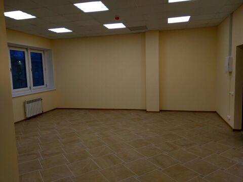 Сдается офисное помещение в Солнечногорске - Фото 2