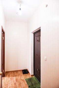 Продажа1-комнатной квартиры - Фото 3