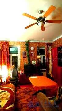 Продажа комнаты, м. Василеостровская, 6-я В.О. линия - Фото 1