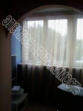 Продается 4-к Квартира ул. Л. Толстого - Фото 1
