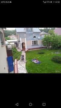 Дом по Калужскому шоссе - Фото 2