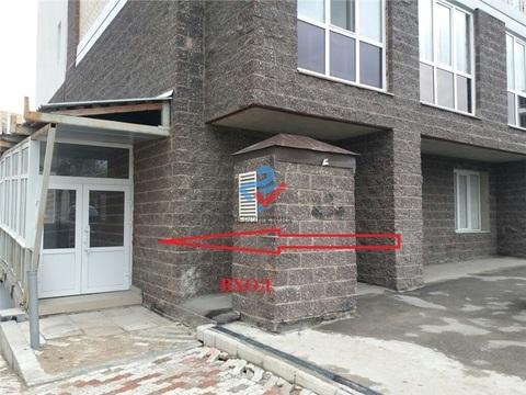 Продажа офиса с отличным ремонтом - Фото 1
