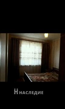 Продается 4-к квартира Сергея Лазо - Фото 3
