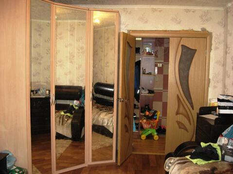 Продажа квартиры, Вологда, Ул. Ярославская - Фото 2