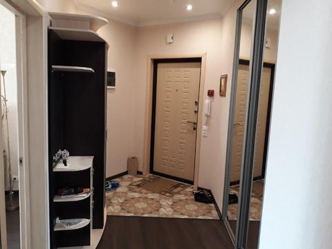 В новом доме продается 2 ком.квартира 67 кв.метр. в отличном состоянии - Фото 2