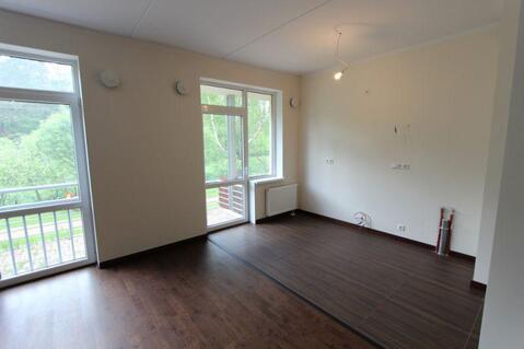 Продажа квартиры, Купить квартиру Рига, Латвия по недорогой цене, ID объекта - 313138327 - Фото 1