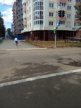 Аренда псн, Саранск, Ул. Васенко - Фото 2