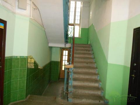 Сдаю двухкомнатную квартиру в Симферополе - Фото 4