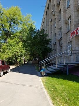 Продажа офиса, Волгоград, Имени Ленина пр-кт - Фото 1