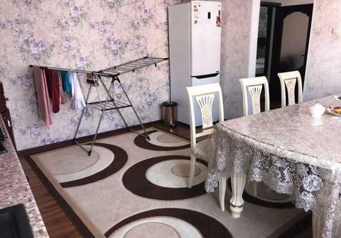 Сдается в аренду дом г.Махачкала, ул. А.Акушинского пр-кт 1а - Фото 5