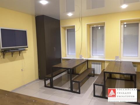 Коммерческая недвижимость, ул. Хлебникова, д.9 - Фото 1