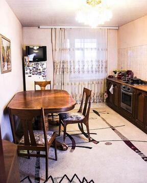 Продажа квартиры, Вологда, Ул. Первомайская - Фото 1