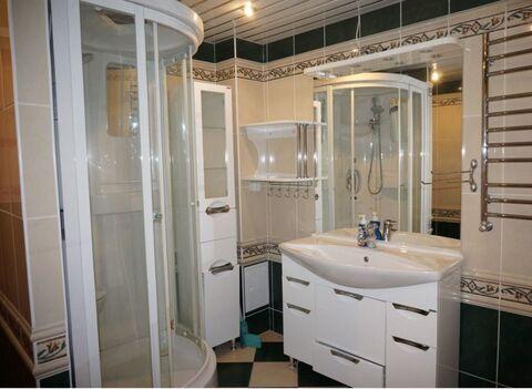 Сдам 1-комнатную квартиру на Никитской с мебелью и техникой - Фото 3