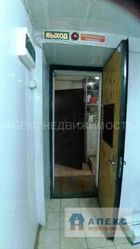Продажа помещения свободного назначения (псн) пл. 219 м2 м. . - Фото 5