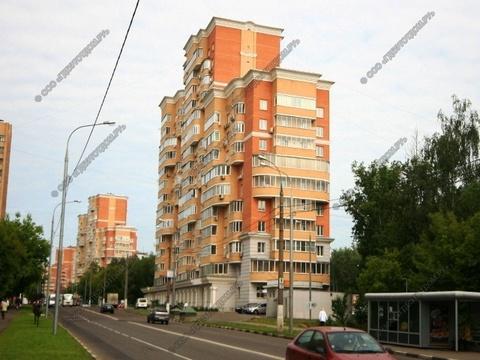 Продажа квартиры, м. Речной Вокзал, Ул. Петрозаводская - Фото 3