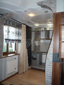 Продажа квартиры, Волгоград, Ул. Пролетарская - Фото 1