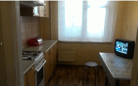 Квартира, Кропоткина, д.5 - Фото 4