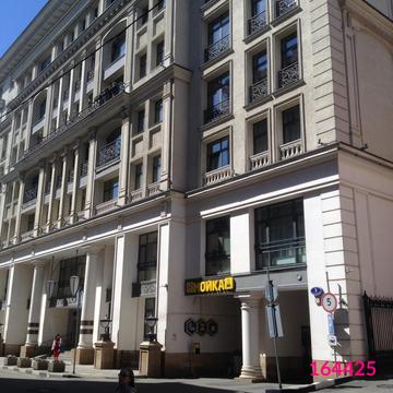Продажа квартиры, м. Чкаловская, Казарменный пер. - Фото 2