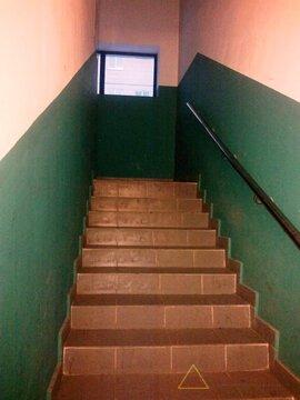 Продается помещение, в нежилом здании. - Фото 3