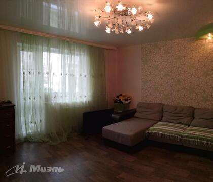 Продажа квартиры, Нижний Тагил, Ул. Парковая - Фото 2